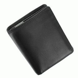 5383b3a900c0 Мужской кошелек - купить кожаный портмоне мужской в Киеве, заказать ...