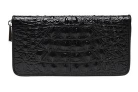 Кожаный кошелек Borsa Leather