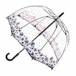 Зонт женский Fulton Birdcage-2 L042 Flower Love (Любовный цветок)