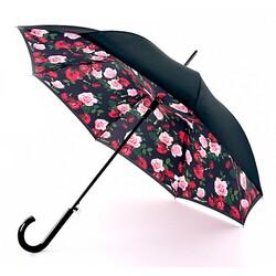 Зонт женский Fulton Bloomsbury-2 L754 Enchanted Bloom (Очаровательный цветок)