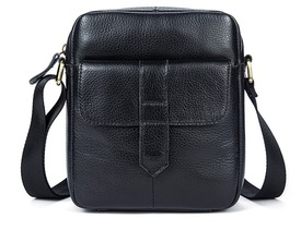 bb82982df323 Мужские сумки через плече (мессенджеры) - купить мужской мессенджер ...