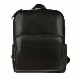 Кожаный рюкзак Bexhill
