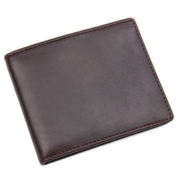 Мужской кошелек - купить кожаный портмоне мужской в Киеве, заказать ... 5dfa2b89065