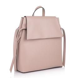 11649272b9c8 Кожаные рюкзаки женские - купить в Киеве, заказать женский рюкзак из ...