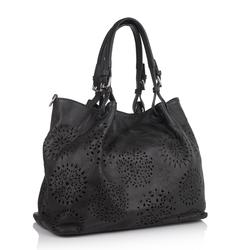 6b0004cf9526 Мягкие кожаные сумки - купить в Киеве, заказать мягкую кожаную сумку ...
