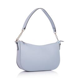 261855b58060 Сумки женские - купить в Киеве, заказать женскую сумку из ...