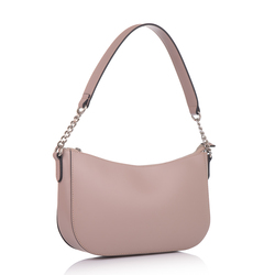 66fec4e76b50 Сумки женские - купить в Киеве, заказать женскую сумку из ...