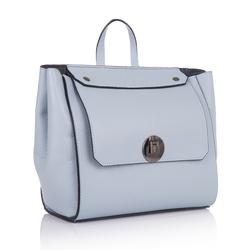 d300888906cf Кожаные рюкзаки женские - купить в Киеве, заказать женский рюкзак из ...