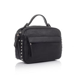 c991175ad9f9 Сумки женские - купить в Киеве, заказать женскую сумку из ...