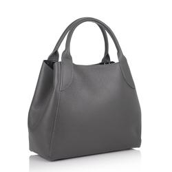 f092f7fe8496 Мягкие кожаные сумки - купить в Киеве, заказать мягкую кожаную сумку ...