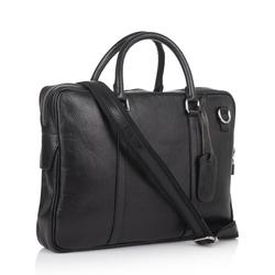 a2d07650de20 Мужская сумка для ноутбука - купить в Киеве, заказать разнообразные ...