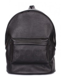 Кожаный рюкзак POOLPARTY id