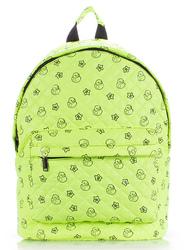Рюкзак стеганый с уточками POOLPARTY id