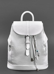Кожаный рюкзак BlankNote Олсен id