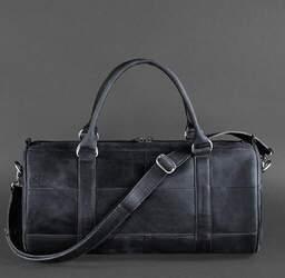Кожаная дорожная сумка BlankNote Harper id