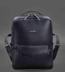 Кожаный рюкзак BlankNote COOPER