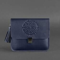 Женская сумка Blanknote Лилу
