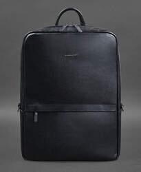 Кожаный рюкзак BlankNote Foster