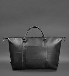 Кожаная дорожная сумка BlankNote