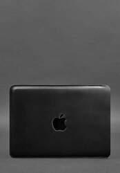 Кожаный чехол для MacBook Pro 13''
