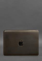 Кожаный чехол для MacBook Pro 13'' id