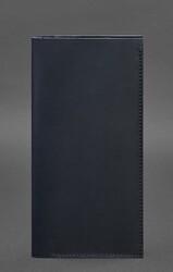 Кожаный тревел-кейс 3.1 BlankNote