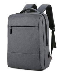 Мужской рюкзак Remoid