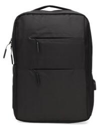 Мужской рюкзак Monsen id