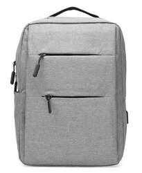 Мужской рюкзак Monsen