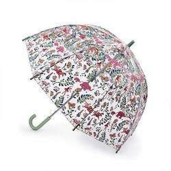 Зонт детский Cath Kidston by Fulton C723 Funbrella-2 Fantasy Forest
