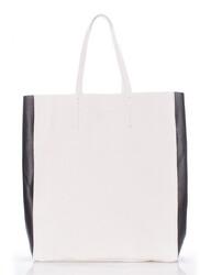 Кожаная сумка POOLPARTY City id