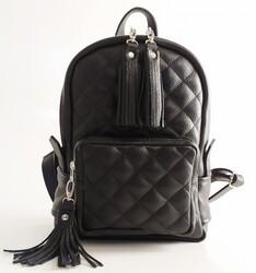 Кожаный рюкзак JIZUZ Caspia New id