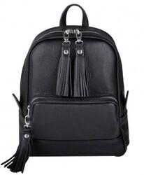 Кожаный рюкзак JIZUZ COPPER id