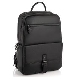 Мужской кожаный рюкзак Dor Flinger (Германия) id