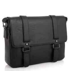 Мужская кожаная сумка через плечо Dor Flinger (Германия) id