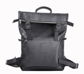 Кожаный рюкзак JIZUZ DESERT id