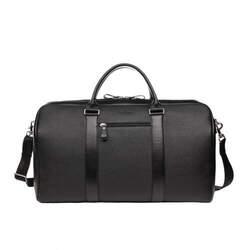Дорожная сумка Issa Hara