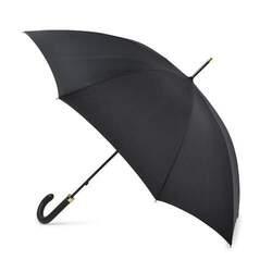 Зонт мужской Fulton Fulton Minister G809 Black (Черный) id