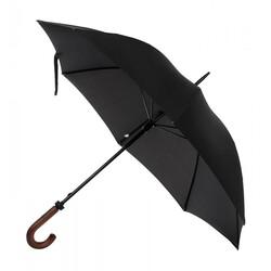Зонт мужской Fulton Huntsman-1 G813 Black (Черный)