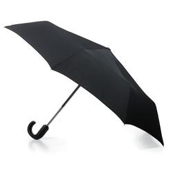 Зонт мужской Fulton Open&Close-11 G820 Black (Черный) id