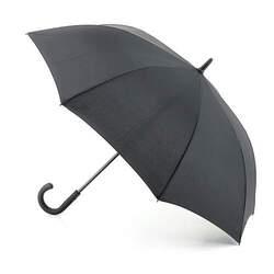 Зонт мужской Fulton Fulton Knightsbridge-1 G828 Black (Черный) id