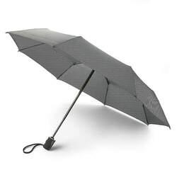 Зонт мужской Fulton Diamond G853 Asscher - Mono Houndstooth id