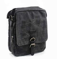 Мужская сумка Katana (Франция) id