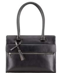 Женская сумка Visconti