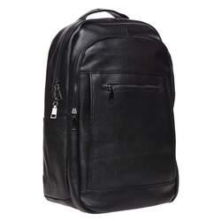 Кожаный рюкзак Keizer