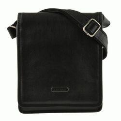 6a742df1f275 Katana (Катана) - купить брендовые сумки в Киеве, лучшая цена в ...