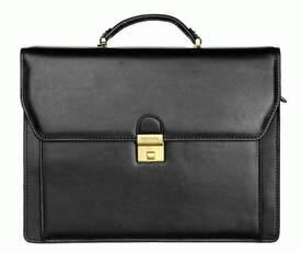 d6b3870a5005 ... деловая женская сумка · сумка шоппер кожаная купить · Мужской деловой  портфель на 2 отделения Katana (Франция) id