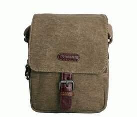 62c6b265c903 Холщовая сумка - купить мужскую текстильную сумку в Киеве, заказать ...