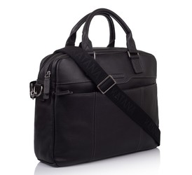 Мужская кожаная сумка Katana (Франция) id