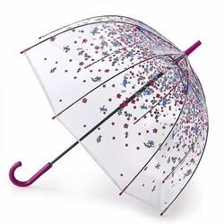 Зонт женский Fulton Birdcage-2 L042 Tumble Down Petals (Опадающие Лепестки) id